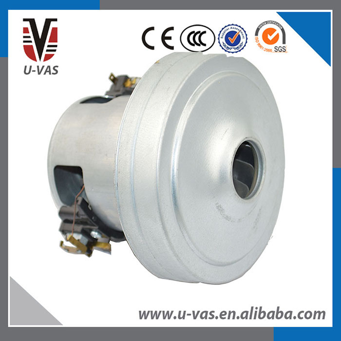 Factory Outlet Powerful Vacuum Cleaner Motor – Suzhou Uvas