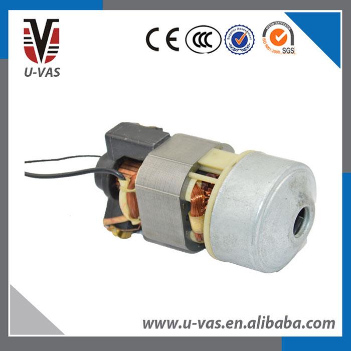 100W Small Vacuum Motor – Suzhou Uvas Electronic CO , LTD